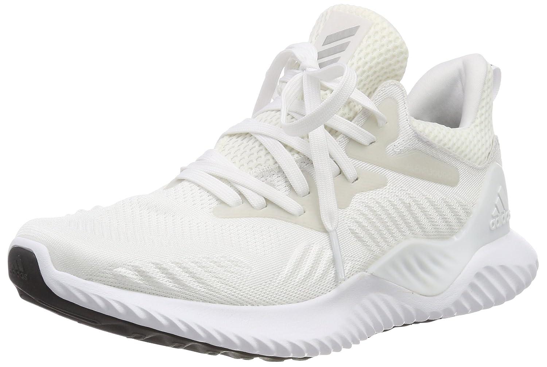 Blanc (Ftwbla   Plamet 000) adidas Alphabounce Beyond W, Chaussures de Trail Femme 45 1 3 EU