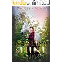 Beyond the Shine:: A Reverse Harem Fantasy (Realm of Beauty Book 1)