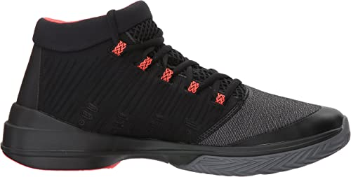 Under Armour Mens NXT Basketball Shoe