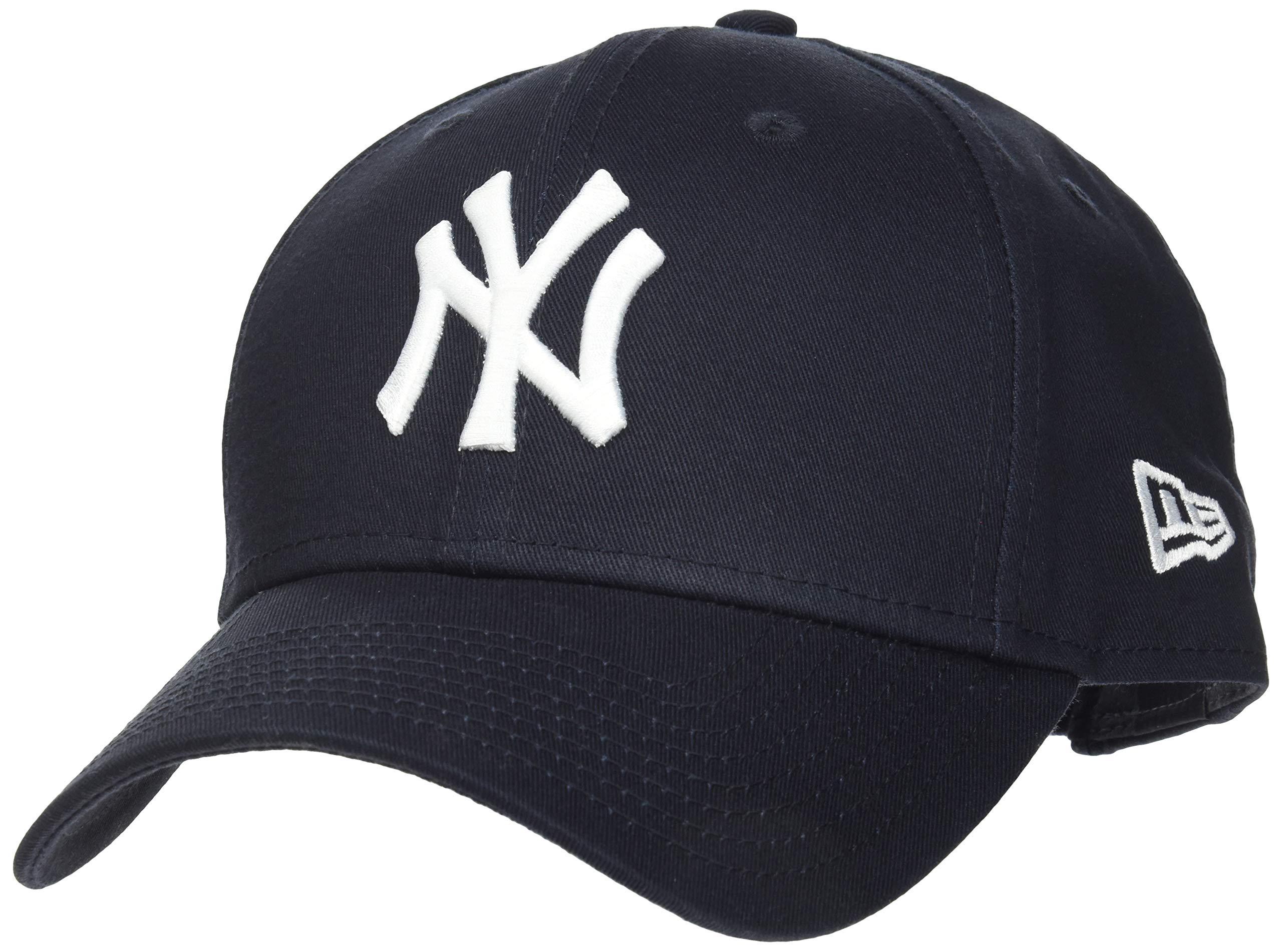 I piu votati nella categoria Cappellini da baseball da uomo ... 9e7b18863acc
