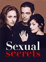 Sexual Secrets
