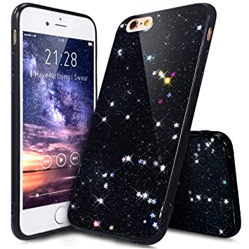 pochette coque iphone 6