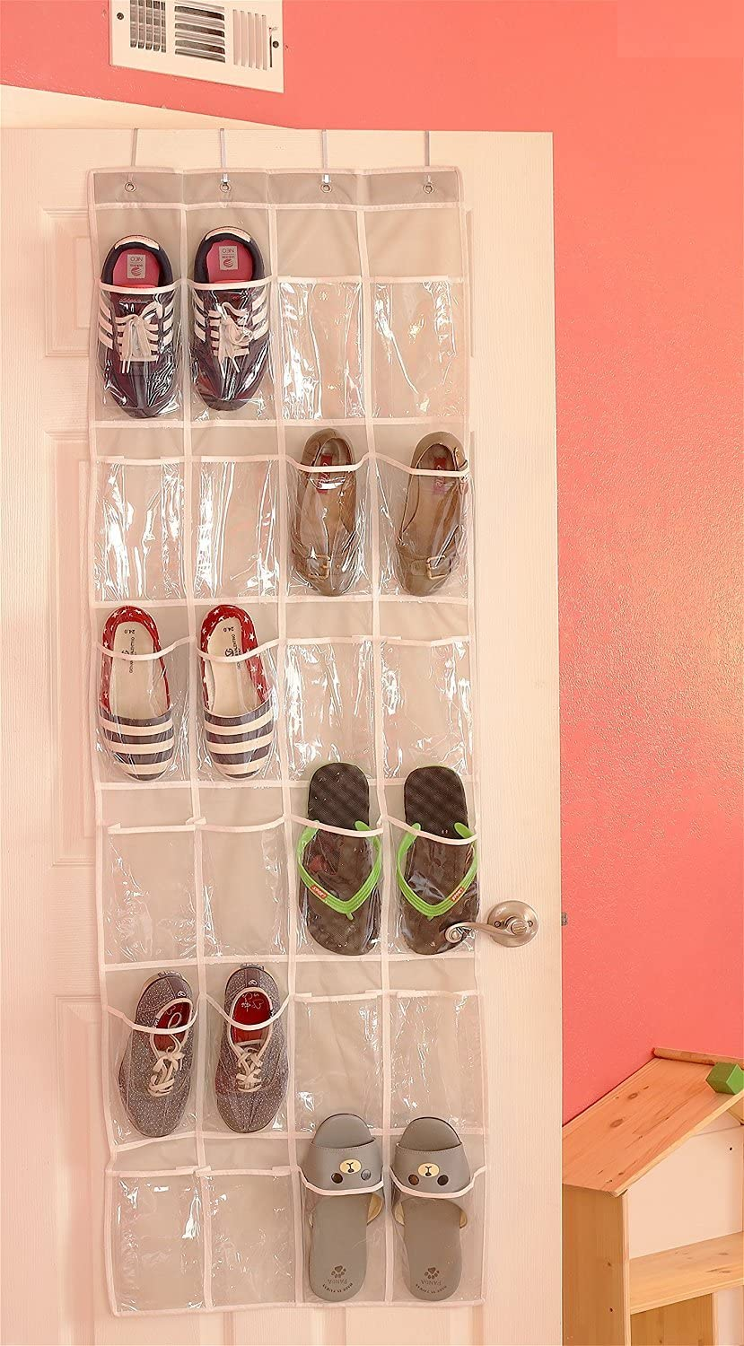 Check out 10 Valuable Winter Storage Ideas You Need On Chilly Days at https://diyprojects.com/winter-storage-ideas/