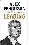 Leading (English Edition)