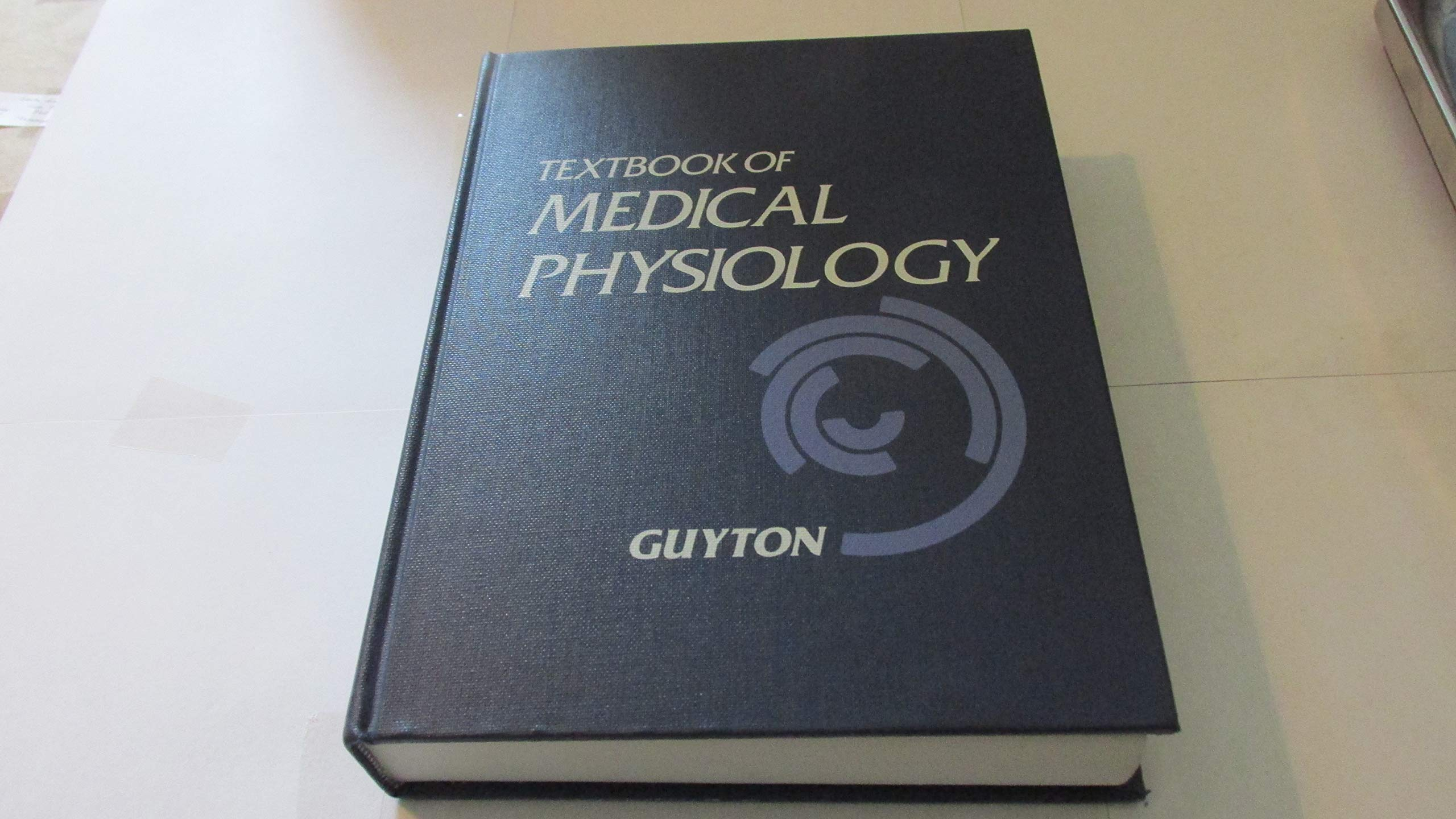 Essentials Of Medical Physiology Ebook