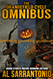 The Orangefield Cycle Omnibus