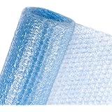 Film plastique pour isolation thermique large de 1,5m, L'objet stabilisée par UV (AU MÈTRE)