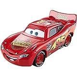 Disney/Pixar Cars Lightning McQueen Signature Premium Precision Series Diecast Vehicle