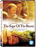 Sign of the Beaver, The [Import]