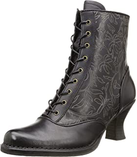 Neosens - Damen - Rococo S863 - Stiefeletten & Boots - braun