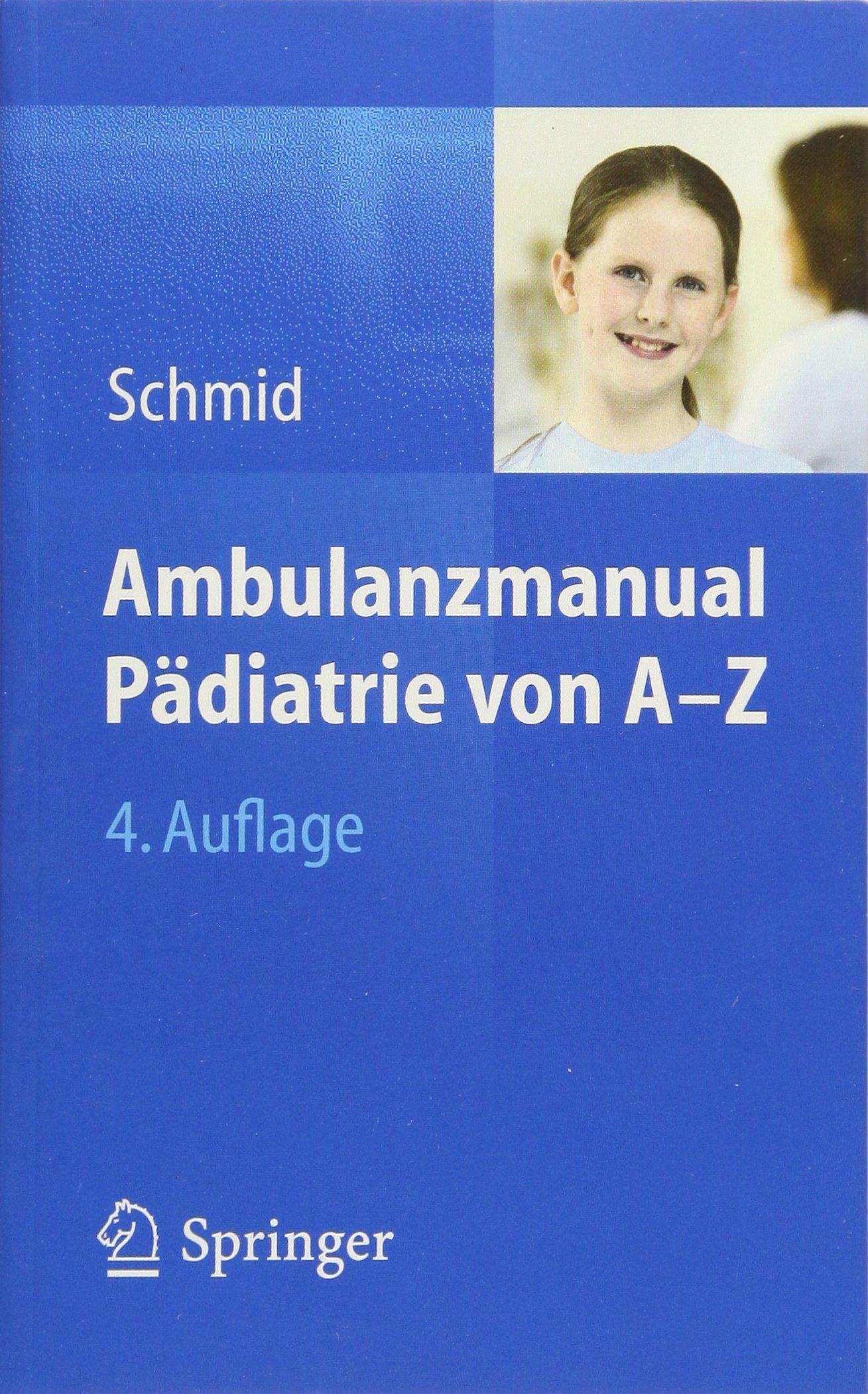 ambulanzmanual-pdiatrie-von-a-z