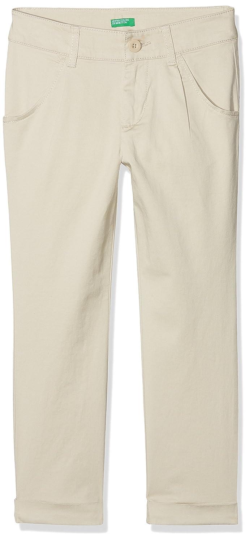 United Colors of Benetton Trousers Pantaloni Bambina