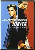 Little Nikita (1988) - Sony Columbia Region 2 PAL [Import]