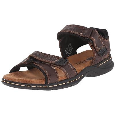 Dr. Scholl's Men's Gus Sandal | Sandals
