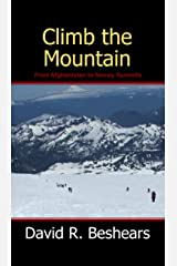 Climb the Mountain Kindle Edition