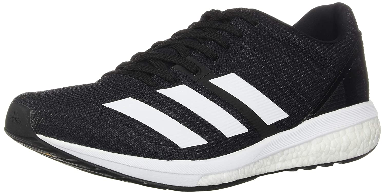 adidas Men s Adizero Boston 8 Running Shoe