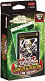 Konami 34092 - Yugioh Starter 2013, V for Victory, deutsch