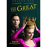 The Great: Season One
