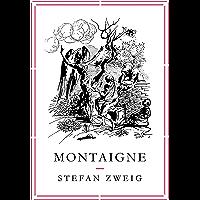Montaigne (Pushkin Collection) (English Edition)