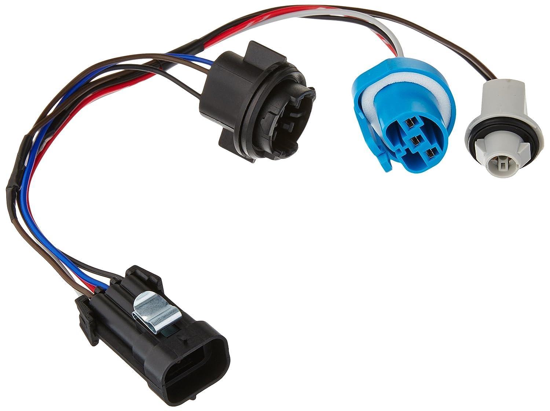 2007 pontiac g5 headlight wiring harness 2006 pontiac