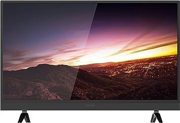 SKYWORTH 24e3 a11g televisor HD de 24 Pulgadas (61 cm ...
