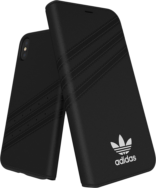 Adidas Originals Stripes Booklet Case Handyhülle Für Elektronik