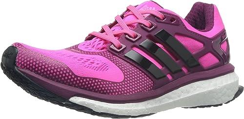 adidas energy boost 2 femme