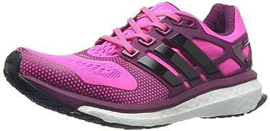 adidas Energy Boost 2 Esm W, Chaussures de running femme