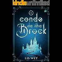 O conde da ilha Brock