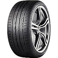 Bridgestone Potenza S 001 - 225/45R17 91Y