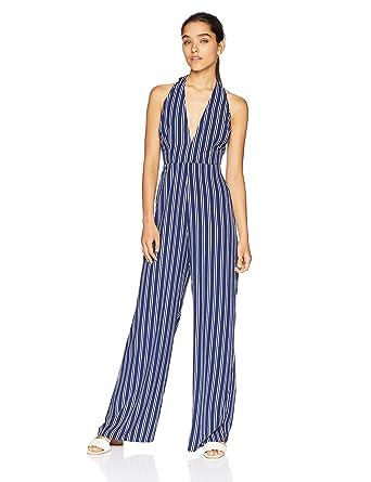 69ad6acd8efb Amazon.com  Jack Women s All Th E Way up  Clothing