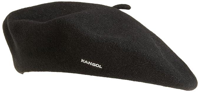 Kangol Women s 11