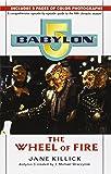 Babylon 5: Wheel of Fire (Babylon 5 Season by Season)