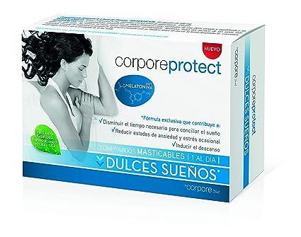 Corpore Protect Dulces Sueños - 15 gr