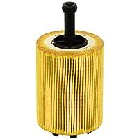 Mann Filter HU 719/7 X Oelfilter
