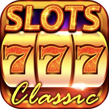 Amazon Com Ignite Classic Slots Appstore For Android