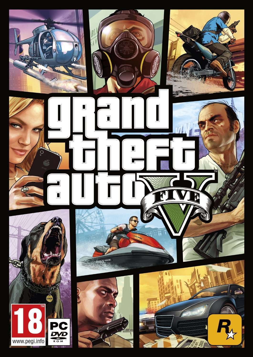 gta 4 product key for windows live activation free