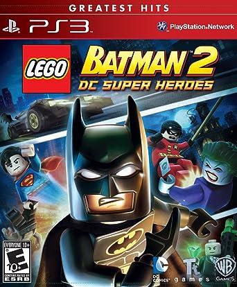 LEGO DC Super-Villains Printable Coloring Pages - The Brick Show | 414x342