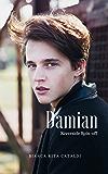 Damian (Riverside Spin-Off)