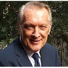 Douglas W. Krieger