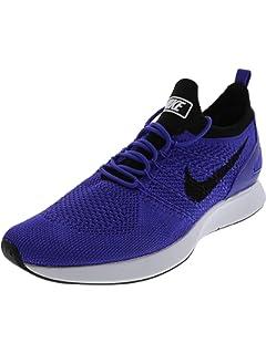 size 40 642eb b3c16 Nike Herren Laufschuhe: MainApps: Amazon.de: Schuhe & Handtaschen
