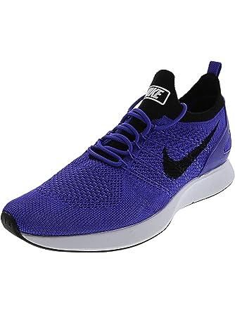 more photos d6e87 77525 NIKE Herren Stulpen Team Matchfit Core Over The Caff: Nike: Amazon ...