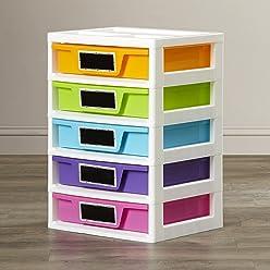 Stupendous Amazon Com Viv Rae Stores Machost Co Dining Chair Design Ideas Machostcouk