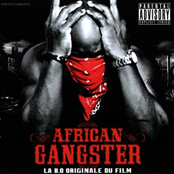 film alpha 5.20 african gangster