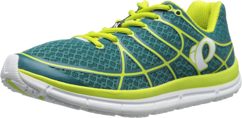 Pearl Izumi Women s EM Road N2 v2 Running Shoe