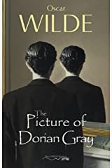 The Picture of Dorian Gray Kindle Edition