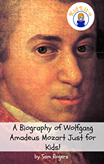 What Instruments Did Mozart Play?