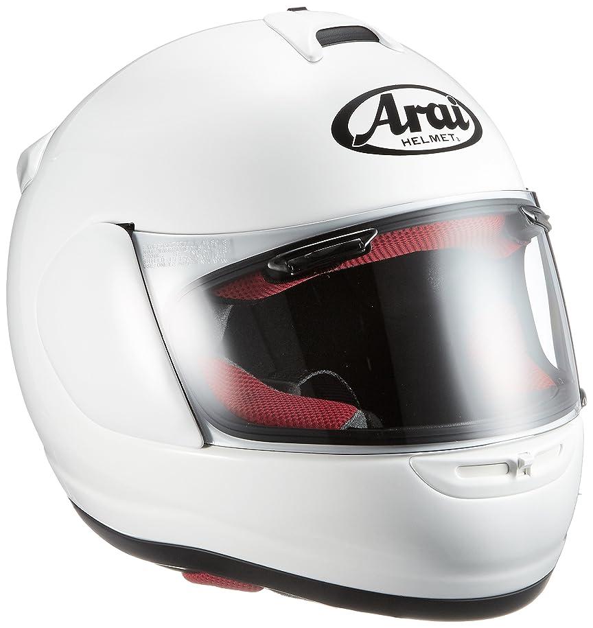 ピーク対角線おばさんB&B フルフェイスヘルメット ブラック BB100