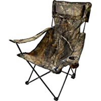normani Robuster Camping Outdoor Angler Klappstuhl Outdoor