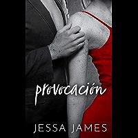 Provocación (Spanish Edition)